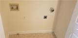3506 Spring View Court - Photo 20