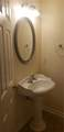 3506 Spring View Court - Photo 8