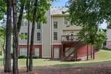 1176 Forest Crest Court - Photo 22