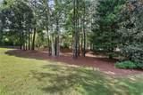 1176 Forest Crest Court - Photo 24
