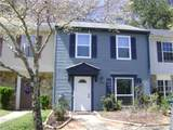 3539 Kennesaw Station Drive - Photo 1