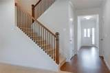 2856 Shoals Hill Court - Photo 11