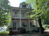 133 Hilltop Drive - Photo 1