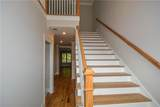 216 Trecastle Square - Photo 48