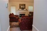 3050 Northcliff Drive - Photo 17