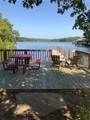 Lot103 Lake Crest Drive - Photo 1