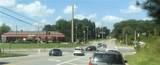 1405 Rock Springs Road - Photo 22