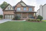 954 Ivey Chase Place - Photo 1