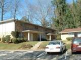 990 Sexton Drive - Photo 1