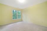 4945 Kilmersdon Court - Photo 34