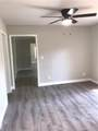 221 Buchanan Street - Photo 20