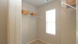 6911 Roger Point - Photo 27