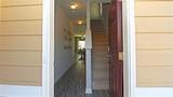 6911 Roger Point - Photo 32