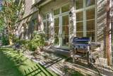 2440 Peachtree Road - Photo 45