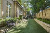 2440 Peachtree Road - Photo 46