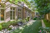 2440 Peachtree Road - Photo 47