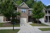 383 Franklin Lane - Photo 1