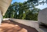 2302 Springside Way - Photo 26