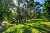 2302 Springside Way - Photo 28