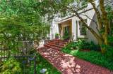 2525 Peachtree Road - Photo 1