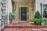2525 Peachtree Road - Photo 3