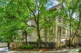 2525 Peachtree Road - Photo 53