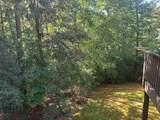 150 Oak Springs Trail S - Photo 41