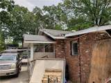 2947 Semmes Street - Photo 31