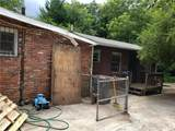 2947 Semmes Street - Photo 33