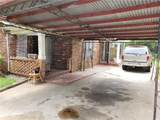 2947 Semmes Street - Photo 4