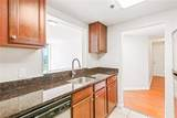 1280 Peachtree Street - Photo 4