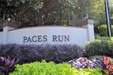 109 Paces Run - Photo 38