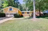 5368 Fieldgreen Drive - Photo 1