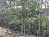 00 Shadowick Mountain Road - Photo 4