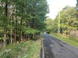 00 Shadowick Mountain Road - Photo 8