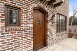 1309 Stillwood Drive - Photo 5