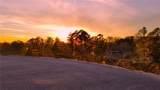 1030 Coleman Place Drive - Photo 41