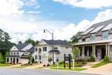 1030 Coleman Place Drive - Photo 42