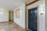 10 Perimeter Summit Boulevard - Photo 25