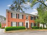 3669 Peachtree Road - Photo 1