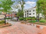3669 Peachtree Road - Photo 2