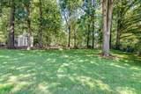 565 Meadowglen Trail - Photo 6