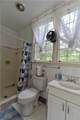 500 Laprade Road - Photo 30