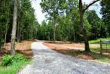 0 Old Mill Road - Lot 5 Road - Photo 10