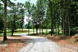 0 Old Mill Road - Lot 5 Road - Photo 11