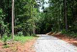0 Old Mill Road - Lot 5 Road - Photo 12