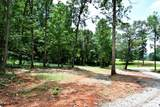 0 Old Mill Road - Lot 5 Road - Photo 14
