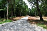 0 Old Mill Road - Lot 5 Road - Photo 15