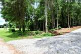 0 Old Mill Road - Lot 5 Road - Photo 9