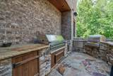 899 Big Horn Hollow - Photo 74